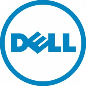 dell_blue_rgb